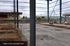 Slab-on-Pile-industrial-floor