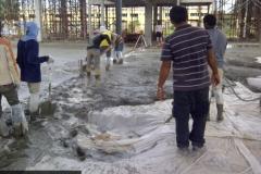Slab-on-Pile-industrial-floor2