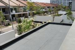 main-roof