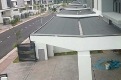 slideshow_product_low_slope_roof
