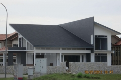soffit-complement-shingle-roof-1