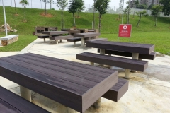 tables-and-benches
