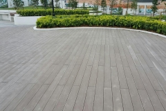 wood-composite-floor-deck1
