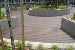 wood-plastic-composite-floor-deck