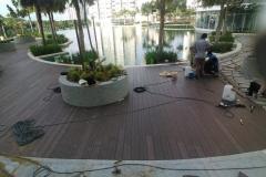 wood-plastic-composite-floor-deck3