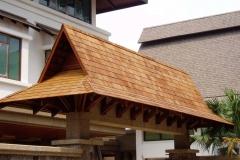 wood-shignle8