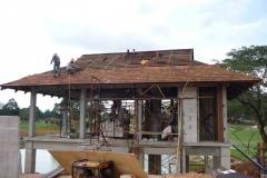 wood-shingle-pavillion