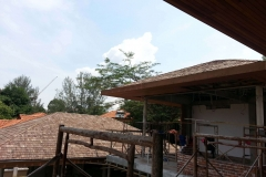 wood-shingle-private-residence-1