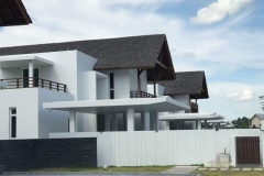 wood-shingle-private-residence1