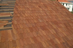 wood-shingle-private-residence2