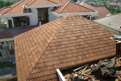 wood-shingle-private-residence5