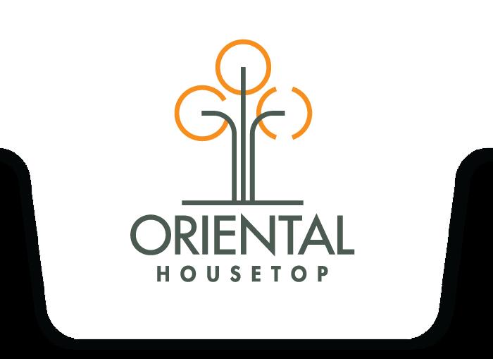 oht_logo
